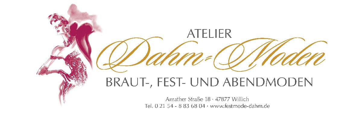 Atelier Dahm Moden